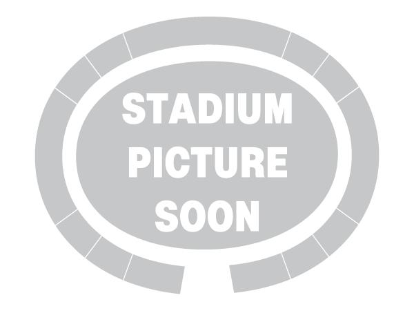 Estadio 20 de Enero