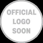 Dinamo Volgograd Reserve