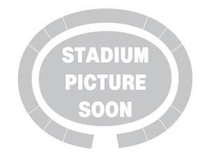 Viborg Stadionhal