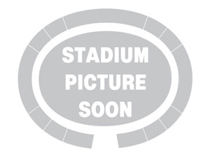 Tetley's Stadium