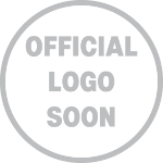 Shamrock Rovers Perth SC