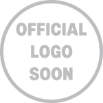 SV Dynamo