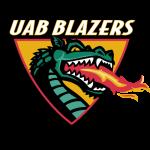 Alabama-Birmingham Blazers
