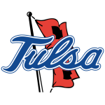 Tulsa Golden Hurricane