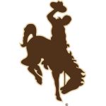 Wyoming Cowboys