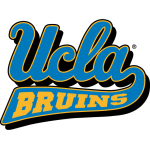 California-Los Angeles Bruins