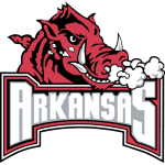 Arkansas Razorbacks