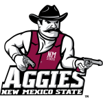 New Mexico St