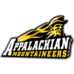 Appalachian State Mountaineers