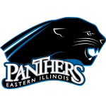 Eastern Illinois