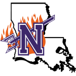 Northwestern State