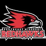 Southeast Missouri State