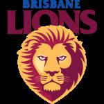 Brisbane Lions AFC