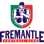Fremantle FC