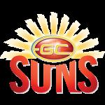 Gold Coast FC