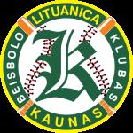 Kaunas Lituanica