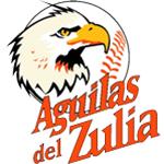 Águilas del Zulia