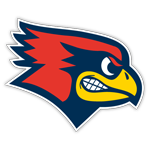 Cologne Cardinals