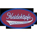 Heidenheim Heideköpfe