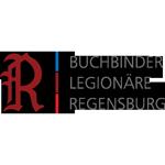 Buchbinder Legionäre