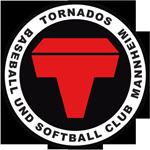 Mannheim Tornados