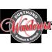 Dortmund Wanderers