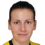 Aleksandra Kroselj