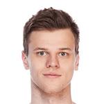 Andrey Sopin