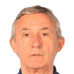 Svetislav Pešić
