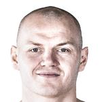 Damian Kulig