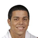 Angel Rodriguez