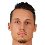 Marcus Per Eriksson