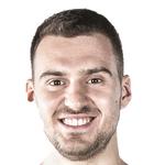 Marko Guduric