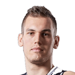 Nikola Radicevic