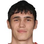 Ersan İlyasova