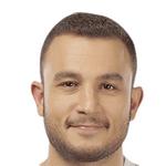 Mehmet Yağmur