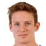Maximilian Ladurner