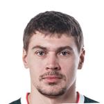 Evgeny Baburin