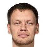 Petr Gubanov