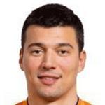 Marko Mugoša