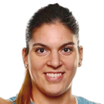 Marta Xargay Casademont