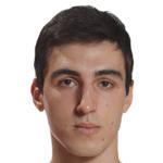 Dmitrios Katsivelis
