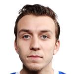 Artem Komolov
