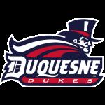 Duquesne Dukes