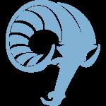 Rhode Island Rams