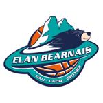 Élan Béarnais Pau-Lacq-Orthez