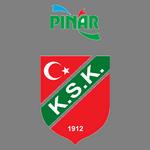 Pınar Karşıyaka SK