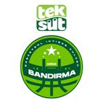 Banvit SK