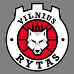 ليتوفوس ريتاس فيلنيوس