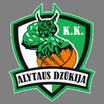 BC Dzūkija Alytus
